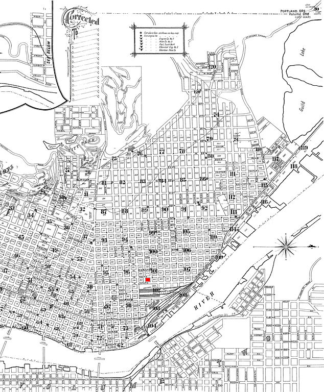 File Portland 1901 fire map Wikimedia mons