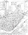 Portland 1901 (fire map).jpg