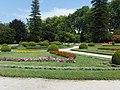 Porto, Jardins do Palacio do Cristal (02).jpg