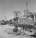 Porto Farina tank wrecks May1943.jpg