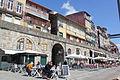 Porto IMG 2309 (17033006196).jpg