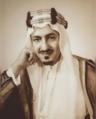 Portrait of Abdullah bin Faisal bin Abdulaziz al Saud.png
