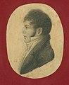 Portrait of Charles Gratiot.jpg