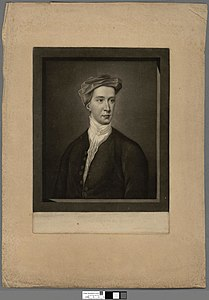 Portrait of Edward Smyth Esqr. M.D. 1779 (4674596).jpg