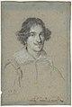Portrait of Giovanni Battista Rossa MET DP810244.jpg