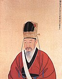 Portrait of Joe munmyeong.jpg