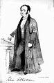 Portrait of John Elliotson Wellcome L0018560.jpg