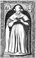 Portrait of Katharina von Bora.jpg