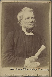 Portrait of Rev. Owen Thomas D.D., Liverpool (4671502) (cropped).jpg