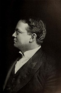 Portrait of William Rainey Harper.jpg
