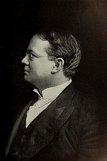 William Rainey Harper
