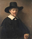 Portrait of a Man Holding Gloves MET DP120783.jpg