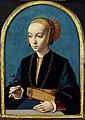 Portret van Elisabeth Bellinghausen (1493-1555) Rijksmuseum SK-A-2559.jpeg