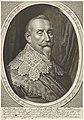 Portret van Gustaaf II, koning van Zweden, RP-P-BI-6920.jpg