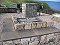 Portskerra memorial - geograph.org.uk - 257050.jpg