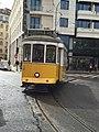 Portugal (22579918801).jpg