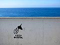 Portugal 2013 - Peniche - 12 (10892890906).jpg