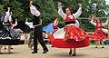 Portuguese Fook Dancing in Kockelscheuer, Luxembourg.jpg