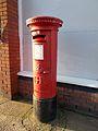 Post box TA24 24 (11987834755).jpg