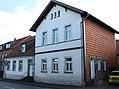 Postamt Badelebener Straße 40 Ummendorf.JPG
