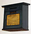 Postbriefkasten-Preussen1850.jpg