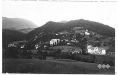 Postcard of Izlake (5).jpg