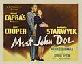 Poster - Meet John Doe 02.jpg