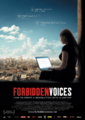Poster ForbiddenVoices.png