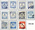 Postzegel NL 1921 P nr69--79.jpg