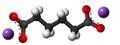Potassium adipate3D.png
