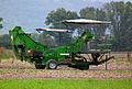Potato harvester Wuehlmaus.jpg