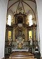 Pottenstein Kirche Pestaltar.JPG
