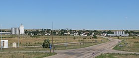 Potter, Nebraska from S.JPG