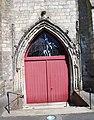 Pouilly-sur-Serre Eglise 2.jpg