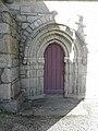 Pouldreuzic (29) Chapelle Notre-Dame-de-Penhors 02.JPG