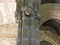 Poullan-sur-Mer (29) Chapelle Notre-Dame-de-Kérinec 22.JPG