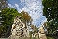 Powązki Cemetery - panoramio.jpg