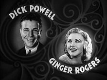 PowRogCred42ndSt1933Trailer.jpg