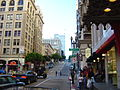 Powell Street San Fran.JPG