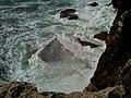 Powerful Surf - panoramio.jpg