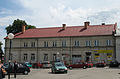 Powiatowa i Miejska Biblioteka Publiczna - Miechów.jpg