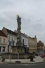 Poysdorf 4897