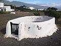 Pozo Salobre (Güímar).jpg