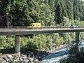 Prättigauerstrasse Brücke über die Landquart, Luzein GR - Jenaz GR 20190830-jag9889.jpg