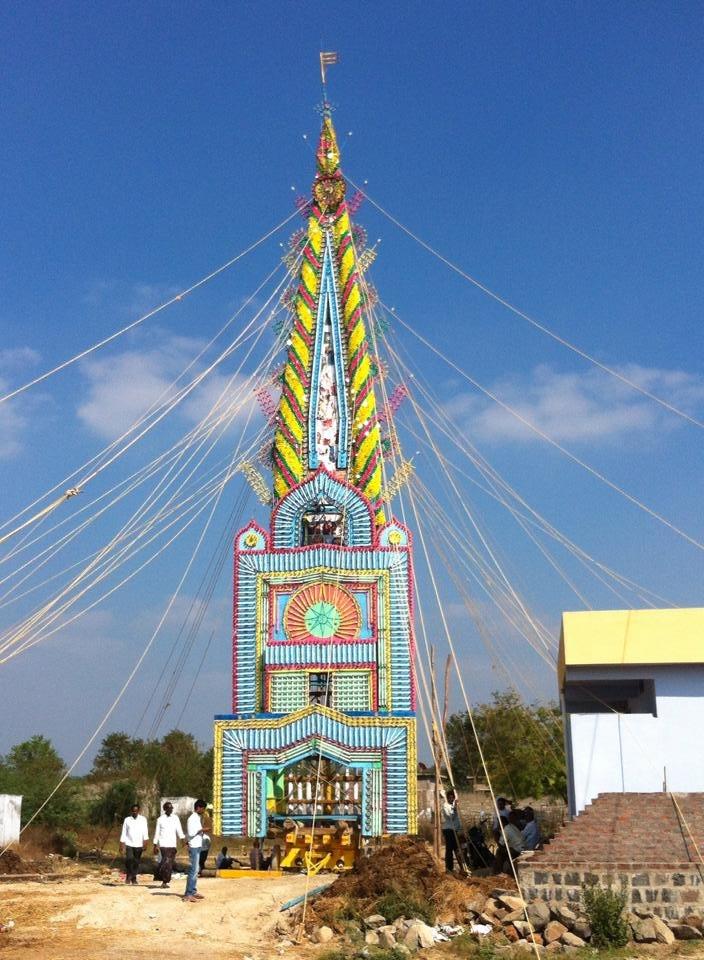 Prabha 09