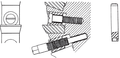 Practical Treatise on Milling and Milling Machines p097.png