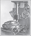 Practical Treatise on Milling and Milling Machines p145.png