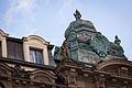Prague (7252349556).jpg