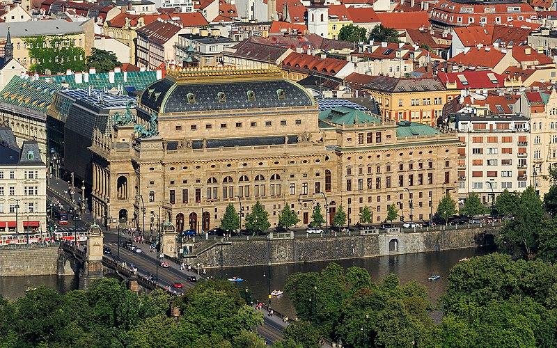 Prague 07-2016 View from Petrinska Tower img4.jpg