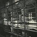 Praha, kostel u Salvátora renovace v 50. letech (Archiv ČCE).jpg